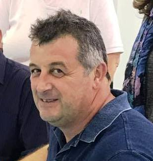 FERRAIUOLO MASSIMILIANO